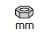 Schraubendreher mit Sechskantschlüsselhilfe